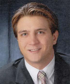 Peter Philip Khouzami