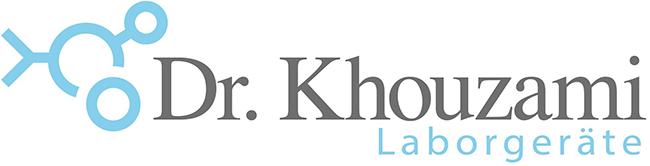 Dr. Khouzami Laborgeräte ||Ihre AAS / ICP Service - Station